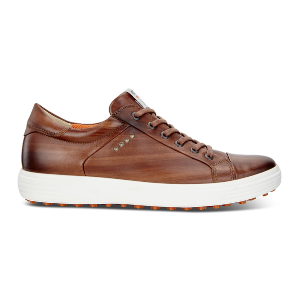 ECCO M GOLF CASUAL HYBRID
