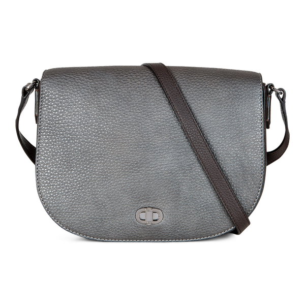 eac01f0dfc Women's Totes and Handbags