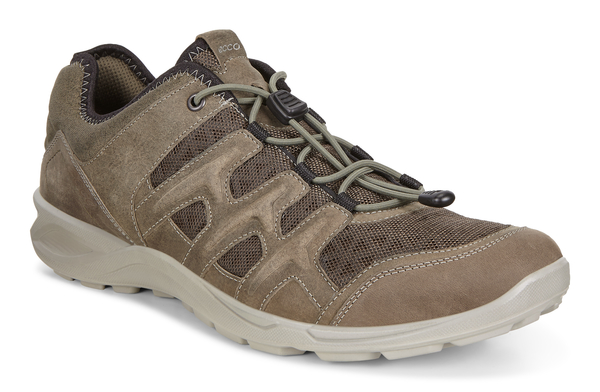 ECCO TERRACRUISE LT M Outdoor