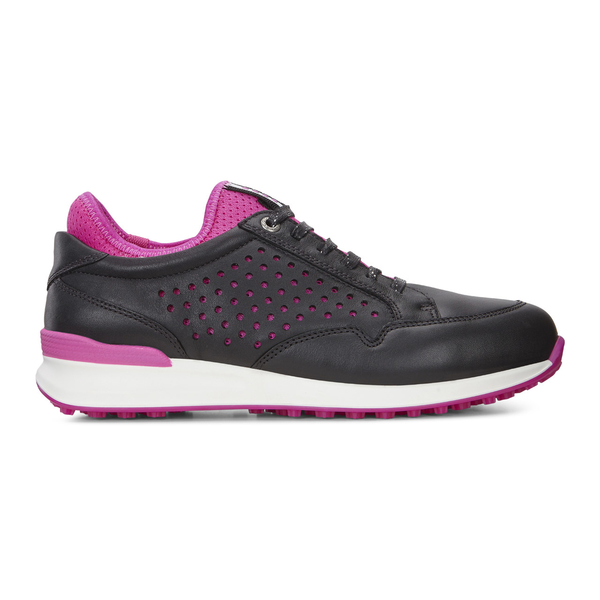 ECCO Womens Speed Hybrid