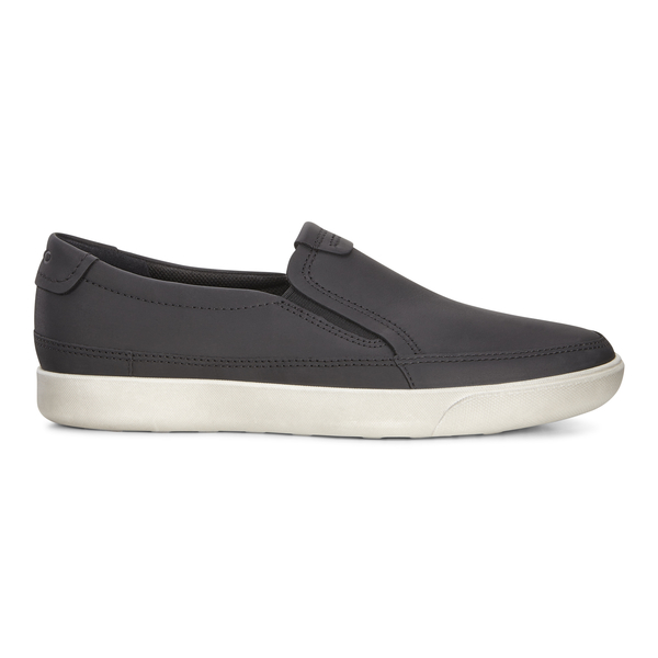 ECCO Gary Casual Slip On